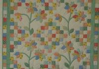 darlene burns pattern oopsie daisy darlene zimmerman Elegant Oopsie Daisy Quilt Pattern