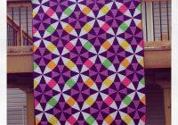 design your own kaleidoscope quilt quilting digest 11 Cozy Kaleidoscope Quilt Layout Ideas Gallery