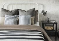 directions and measurements to sew a duvet cover Elegant Quilted Duvet Cover Pattern Gallery