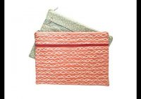 diy padded laptop case Interesting Quilted Laptop Case Pattern