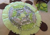 diy tea jars quilt rag quilt flannel quilts turtle quilt Interesting Turtle Rag Quilt Pattern Inspirations