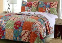 dkny chrysanthemum vintage floral quilt quilt design creations Cool Dkny Chrysanthemum Vintage Floral Quilt Gallery