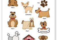dogs embroidery applique layout applique patterns Interesting Dog Applique Quilt Patterns Gallery
