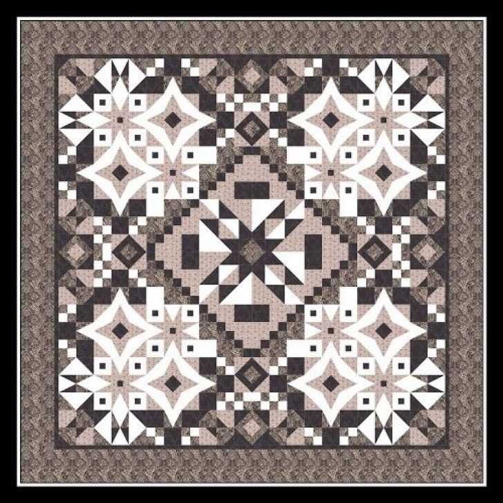 Permalink to Interesting Downton Abbey Quilt Patterns Inspirations