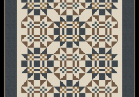 downton abbey patterns Interesting Downton Abbey Quilt Patterns Inspirations