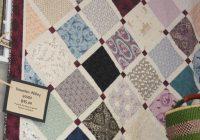 downton abbey quilt patterns downton abbey fabric Interesting Downton Abbey Quilt Patterns Inspirations