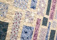 downton abbey quilt patterns quilt pattern Interesting Downton Abbey Quilt Patterns Inspirations