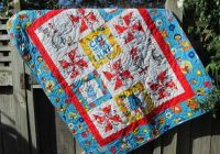 dr seuss ba quilt the cat in the hat ba bedding gender neutral nursery suess toddler bedding Interesting Cat In The Hat Quilt Pattern