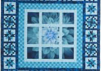 dream big block of the month archives the quilting company Cool Block Of The Month Quilt Patterns