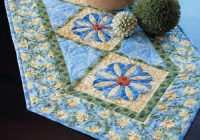 dresden daisies quilt pattern download Cool Debbie Beaves Quilt Patterns Inspirations