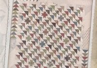 due south quilt pattern miss rosies quilt co Modern Miss Rosie Quilt Patterns