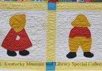 dutch girl dutch boy quilt quilt bed Modern Dutch Boy And Girl Quilt Pattern
