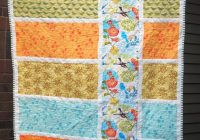 easy 3 fabric quilt patterns this pattern is not as easy Cool Quilt Patterns Using 3 Fabrics Gallery