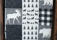 easy ba boy quilt patterns free ba boy quilt pattern Cozy Easy Quilt Patterns For Baby Boy Inspirations