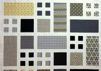 easy modern quilt cw quiltssometimes quilts and Unique Simple Modern Quilt Patterns