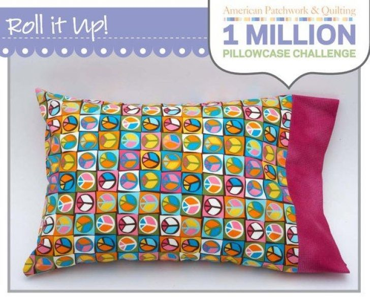 Permalink to Stylish Pillowcase Quilt Pattern Gallery