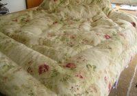 eiderdown comforter 56 best love eiderdowns images on Vintage Eiderdown Quilt Gallery