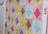 Elegant 10 minute quilt block quilt blocks quilts quilt block Cozy 10 Minute Quilt Block Pattern