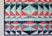 Elegant 7 free fat quarter quilt patterns 11 Cool Fat Quarter Bundle Quilt Patterns