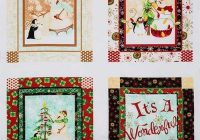 Elegant a wonderful life fabric panel quilt shop fabric stores 9   Keepsake Quilting Fabric For Life Gallery