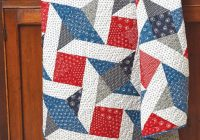 Elegant about fons porter a division of the quilting company 9 Stylish Fons & Porter Quilt Patterns