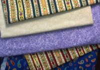 Elegant awaken the day jim shore for benartex fabric awakening 9 Elegant Beautiful Jim Shore Quilting Fabric Ideas Gallery