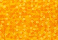 Elegant blank quilting jot dot ii dot texture medium yellow 11 New Blank Quilting Fabric Inspirations