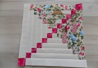 Elegant blocos de patchwork pinterest pesquisa google quilt Stylish Quilting Pinterest