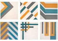Elegant bluehost modern quilt blocks modern quilts quilt 9 Stylish Modern Quilt Block Patterns