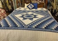 Elegant boston lone star quilt queen with images lone star 9 Cool Boston Lonestar Quilt Pattern Gallery