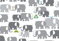 Elegant cloud9 fabrics ed emberley with images happy drawing 10 Beautiful Quilting Fabric Elephant Print Ideas Gallery