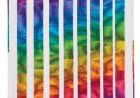 Elegant color wheel quilt eleanor burns signature pattern Color Wheel Quilt Pattern