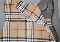 Elegant dog coat pattern pdf pattern mimi tara 10 Modern Quilted Dog Coat Pattern Gallery