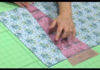 Elegant dresden plate fan collection quilt templates 9 Cozy Dresden Plate Quilt Pattern Template Gallery
