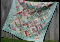 Elegant garden trellis finished patchwork sampler 9 Beautiful Garden Trellis Quilt Pattern Gallery