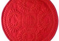 Elegant generations quilt patterns your 247 online quilt teacher 10   Generations Quilt Patterns Gallery