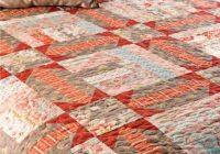 Elegant go garden trellis quilt pattern 9 Beautiful Garden Trellis Quilt Pattern Gallery