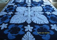 Elegant hawaiian quilt wholesale hawaiian quilt patterns hawaiian 10   Hawaiian Sea Turtle Quilt Patterns