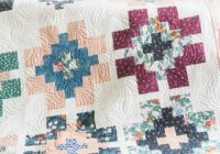 Elegant home quilty love 9 Interesting Lovely Amazon Quilting Fabric Inspiration Gallery