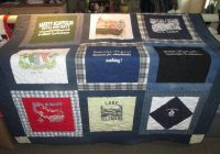 Elegant hummingbird hill quilting t shirt quiltsmemory quilts a T Shirt Memory Quilt Pattern Gallery