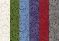 elegant keepsake quilting fabric quilt design creations Elegant Elegant Keepsake Quilting Fabric