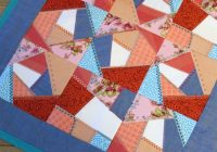 Elegant machine embroidery designs at embroidery library Crazy Quilt Patterns Ideas Inspirations