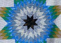 Elegant mod lone star quilt pattern lone star quilt star quilt 9 Cool Boston Lonestar Quilt Pattern Gallery