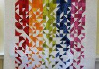 Elegant new patchwork trends modern quilt patterns quilts modern Elegant Modern Quilt Trends Gallery