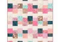 Elegant northcott 9 Stylish Cloud Nine Quilt Pattern Inspirations