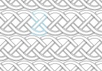 Elegant pantographs for sale julie hirt quilts 11 Stylish Pantograph Patterns For Longarm Quilting Gallery