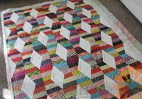 Elegant piece n quilt hugs kisses quilt custom machine quilting 11 Interesting Hugs And Kisses Quilt Pattern Inspirations