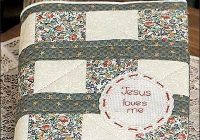 Elegant quilted bible cover bible covers holiday quilt patterns 9 Elegant Quilted Bible Cover Patterns Inspirations