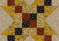 Elegant scrap quilt patterns and how to make a quilt Stylish History Of Quilt Patterns Gallery