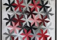 Elegant scrappy pinwheels quilt pattern dlp 101 pinwheel quilt Stylish Easy Pinwheel Quilt Pattern Gallery